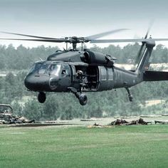 army helicopters | army-helicopter-mechanic-career