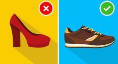 10 hábitos matutinos que le están haciendo subir de peso – e-Consejos