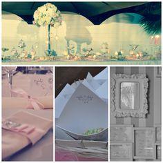 Wedding Day A&A