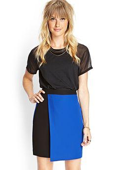 Mini Wrap Skirt Wrap Stars: Asymmetrical Skirts Are Back And Better Than Before www. Assymetrical Hair, Asymmetrical Skirt, Short Skirts, Mini Skirts, Wrap Skirts, Classic Skirts, Skirts For Sale, Fast Fashion, Women's Fashion