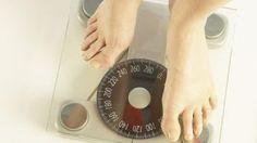 7 Günde 4 Kilo Verebileceğiniz Harika Bir Diyet – Diyetlistesi.com.tr – Diyet Listesi – Zayıflama – Şok Diyetler   – Hızlı Kilo Verme – Diyetlistesi.com.tr