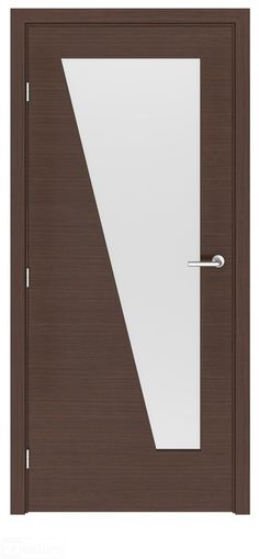 Attractive Find This Pin And More On Dark Oak Doors.