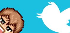 How To Use Twitter For Business | Pixel Boy