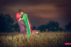 A Wedding For Everyone! Pre Wedding Poses, Wedding Couple Poses Photography, Pre Wedding Photoshoot, Wedding Pics, Wedding Shoot, Photoshoot Ideas, Punjabi Couple, Punjabi Bride, Punjabi Wedding