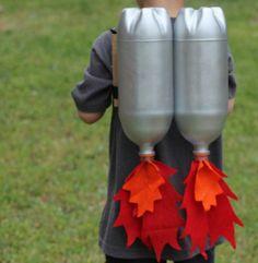 Diy kids jetpack – doodlecraft – indie crafts diy for kids, crafts for kids, Diy For Kids, Crafts For Kids, Toddler Crafts, Family Crafts, Fun Crafts, Diy And Crafts, Upcycled Crafts, Space Crafts, Hero Crafts
