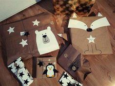 Christmas Planning, Christmas Mood, Christmas Gift Guide, Christmas Gift Wrapping, Christmas Crafts, Festive Crafts, Handmade Christmas Decorations, Personalized Christmas Gifts, Creative Gift Wrapping