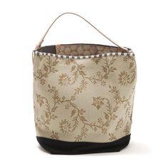 Saco grande – Bago de arroz Large Bucket, Couture, Grande, Bucket Bag, Handbags, Purses, Skirt, Detail, Collection