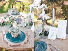 styled-wedding-photo-shoot-summer-judyta-marcol_0014