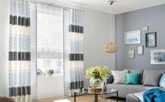 Draperii si perdele living Rafael Divider, Living, Curtains, Flooring, Interior, Furniture, Design, Home Decor, Bedroom