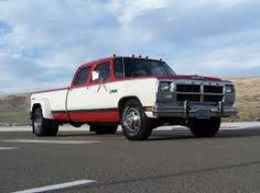 Image result for 1993 Dodge Dually Dodge Mega Cab, Dodge Ram Crew Cab, Dodge Diesel, Diesel Trucks, Dodge 300, Pickup Trucks For Sale, Dodge Pickup Trucks, Dually Trucks, 1st Gen Cummins