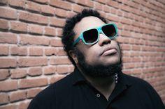 BNegão - RAP SP http://radioibiza.com.br/pra-ouvir/mes-da-consciencia-negra-com-muito-rap-em-sao-paulo/