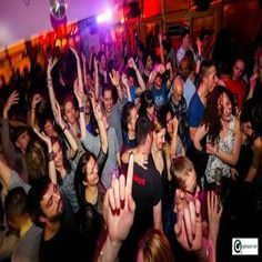 Electric Fridays - Funk, New Disco, Indie, Rock at Gigalum, 7/8 Cavendish Parade, London, SW4 9DW, UK on Jul 24, 2015 to Jul 25, 2015 at 6:00pm to 1:00am DJs on the line up tonight Hilton Caswell and Ben Yong.  With a Function One sound system, large outdoor area overlooking Clapham common and mouth watering food and drink selection Eclectic Fridays guarantees to deliver.  URL: Facebook: http://atnd.it/30575-1  Category: Nightlife  Price: Free