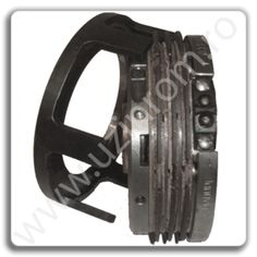 cuplaje electromagnetice  EFL... Belt, Accessories, Fashion, Belts, Moda, Fashion Styles, Fashion Illustrations, Jewelry Accessories