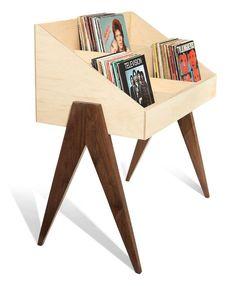 Media Cabinet MUSIKBOX   Interlübke   Home Design   Pinterest   Cabinets,  Medium And Media Cabinet