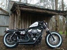9 Jaw-Dropping Tips: Harley Davidson Quotes Funny harley davidson forty eight seat.Harley Davidson Home Decor Shower Curtains harley davidson cafe racer sweets. Harley Davidson Road King, Harley Davidson Scrambler, Harley Davidson Roadster, Harley Davidson Wallpaper, Harley Davidson Iron 883, Classic Harley Davidson, Harley Davidson Street Glide, Harley Davidson Merchandise, Street Glide Special