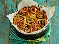 Savoury Baking, Joko, Ratatouille, Apple Pie, Bread, Ethnic Recipes, Desserts, Breakfast Ideas, Boston