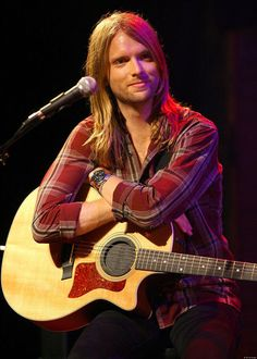 James Valentine of Maroon 5 was raised Mormon, went to church with his family growing up,  He comes from a really great family