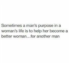 I think she still be going through her guys to find that Mr right, but damn honey slow it down haha no wonder your always heartbroken you do it to yourself girl Now Quotes, True Quotes, Words Quotes, Great Quotes, Quotes To Live By, Motivational Quotes, Inspirational Quotes, Sayings, Qoutes