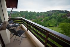 Boutique type hotel in Brasov, Romania Finnish Sauna, Holiday Travel, Car Parking, Perfect Place, Brasov Romania, Deck, Toscana, Building, Places