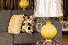 Lighting http://homesteadfurnitureonline.com/accessories-lighting.html