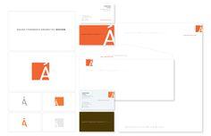 Bar Chart, Diagram, Design, Bar Graphs