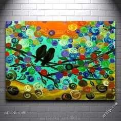 Cheap decorative painting on wood, Buy Quality decorative art painting directly…
