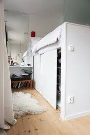 10+ Sängbord ideas | interior, home decor, home