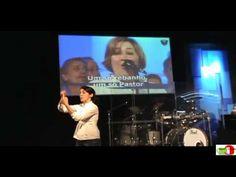 Um So Pastor_HCC (Interprete Adriana)