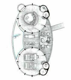 Pergola At Home Depot Code: 2874859355 Architecture Concept Diagram, Rendering Architecture, Architecture Diagrams, Architecture Portfolio, Casa Bunker, Resort Plan, Modern Villa Design, Urban Design, Tree House Plans