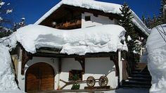 Group Ski Chalet sleeping twelve, Luxury Holiday Home, Catered Chalet Option in Arosa, Alpine Activity Holidays, Private Chalet Apartment sleeping four. Ski Holidays, Luxury Holidays, French Alps, Ski Chalet, Swiss Alps, Holiday Activities, Winter Snow, Skiing, White Christmas