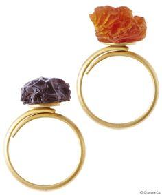 Apricot・Raisin Dried fruits Ring