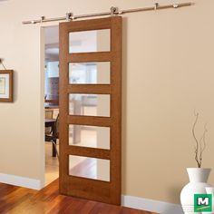 Beautiful Bedroom Doors Menards
