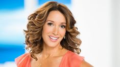 Jennifer Beals is sexier than ever at 50. Learn her skin care secrets.