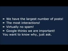 Real Estate Community Of Google+ is Now 10,000 Strong Self Promotion, Waterfront Homes, Sales And Marketing, Luxury Real Estate, Strong, Community, Group, Board