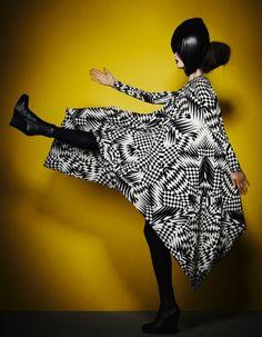 fashion photography | Tumblr
