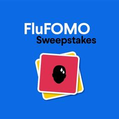 I entered the Clorox sweepstakes by playing the FluFOMO matching game and learned how to avoid the cold and flu.