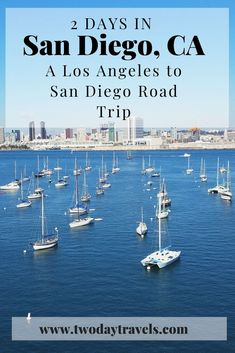 Some favorite things to do to help you start planning your San Diego weekend getaway! Ideas for a two day San Diego itinerary, including Coronado Island. Alaska Travel, New Travel, Canada Travel, Solo Travel, Travel Usa, Globe Travel, Family Travel, Coronado Beach, Coronado Island