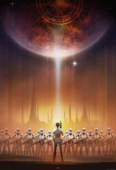 Star Wars: Perspectives star-wars-perspectives-andy-Fairhurst_05