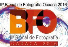 Dan a conocer ganadores de la Bienal de Fotografía Oaxaca 2016
