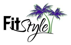 FitStyle is a personal training center in Pleasanton. We recently created a logo for them, giving them a fresh look. They wanted to incorporate palm trees into the logo, along with their name. Our collaborative work process allowed us to make a logo that suits their unique style. This logo will be used on their website & future branding materials. // Graphic Design