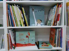 Bookcase, Shelves, Home Decor, Classroom, Libros, Storytelling, Shelving, Decoration Home, Room Decor
