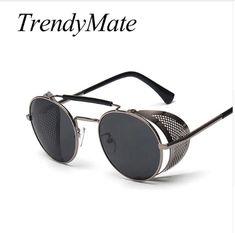Apparel Accessories Women's Glasses Smart Unisex Retro Trendy Novelty Cool Pixel Glasses Pixelated Style Square Vintage Eyewear Accessories Sunglasses For Men/women Gafas