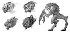 Horror Comic Book News - Comic Monsters