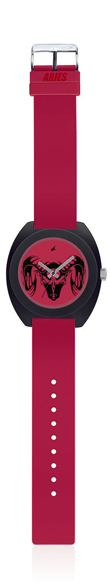 Everyone belongs to one of the IndividualiTEES. Found yours yet? #Aries #Watch #Sunsign  http://www.fastrack.in/tees/individualitees/