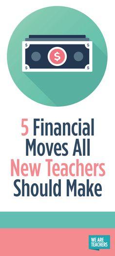 116 best Teacher Career Tips images on Pinterest | Lesson planning ...