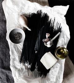 Photography | Luis Valdizon Styling | Patricia Larsen