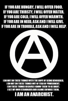 89 Dsa Ideas Anarchism Anarcho Communism Anarchist