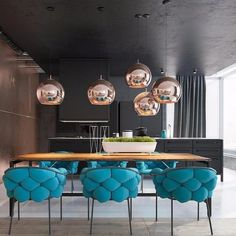 Striking, modern, and unforgettable, this glass globe pendant light will brighten your space and take your guests' breath away. Featuring a mirror-like rose, copper finish, this hanging light is adjustable, allowing you to create the look you want for your home or office. Specifications: Connector: E27 Voltage: 90-260V