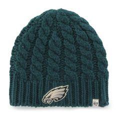 128 Best Philadelphia Eagles Hats images  4d3e22f8c319