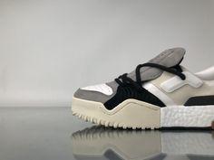 Adidas prezentuje nowy modello adidas futurepacer pinterest adidas
